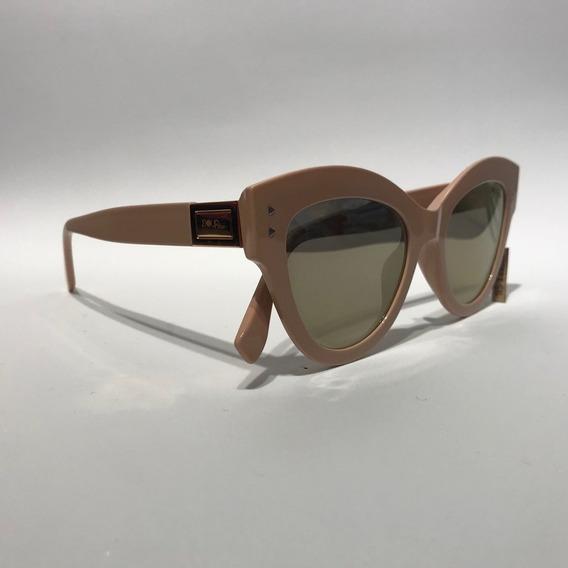 Óculos De Sol Pour Toi Les Rues