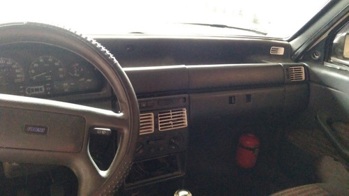 Fiat Uno 1.6 94