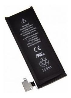 Bateria Telefono Celular iPhone 4g 4s Original Somos Tienda