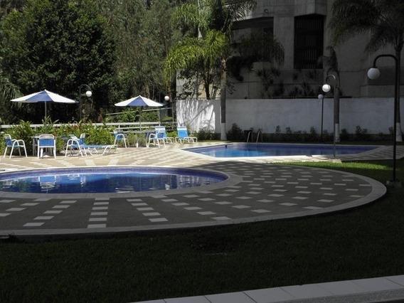 Apartamento En Venta El Cafetal Mls 20-628