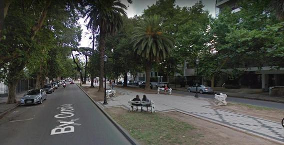 Casa Uso Comercial - Oroño Y Salta