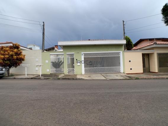 Casa - 3 Quartos - Planalto Paraiso - 23448