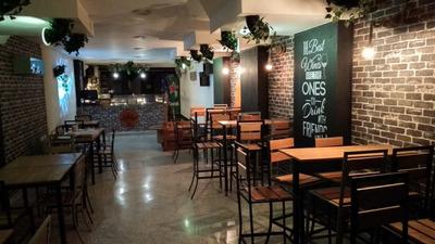 Café Bar En Laureles