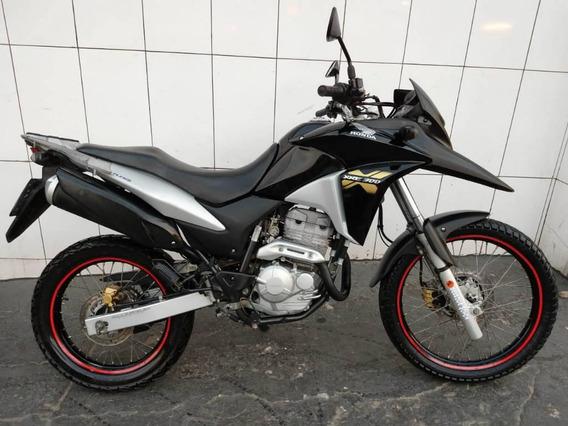 Honda Xre 300 Honda Xre 300