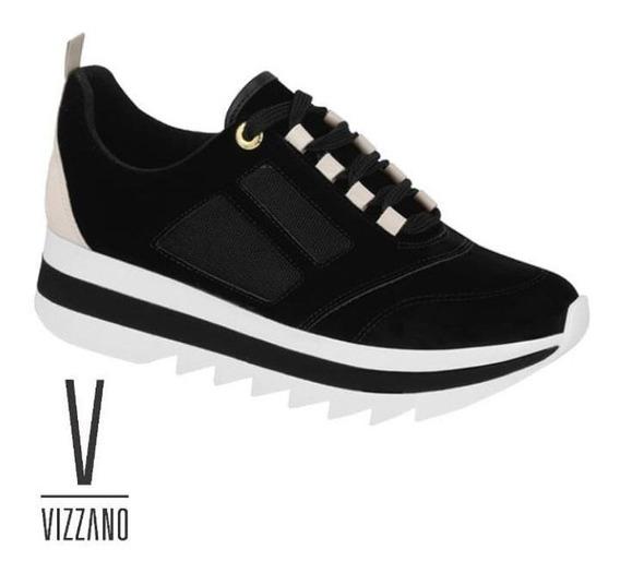 Tênis Vizzano