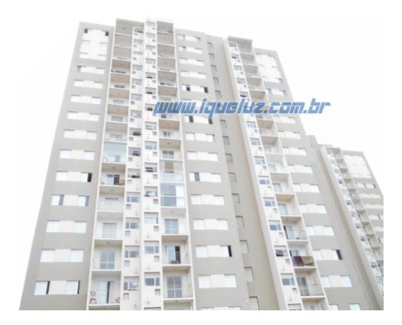 Apartamento Para Alugar - 03060.2098