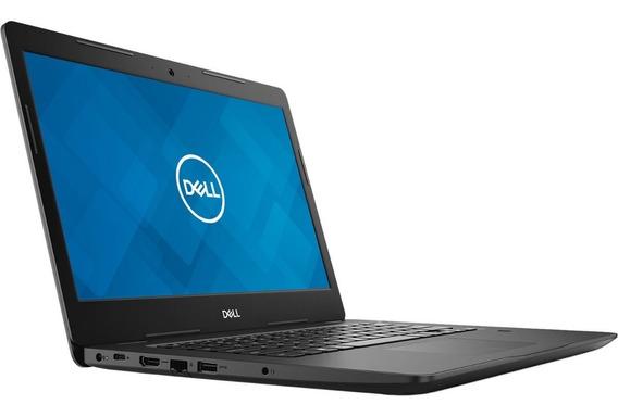 Laptop Dell Latitude 3490 14 I5 4 Gb 1 Tb Win 10 Pro Nueva