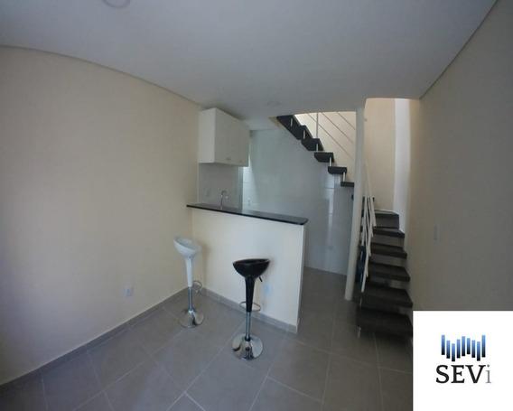 Casa - Ca00325 - 34792384