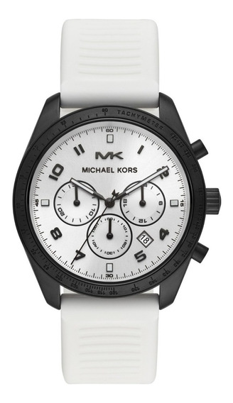 Relógio Michael Kors - Mk8685/8bn