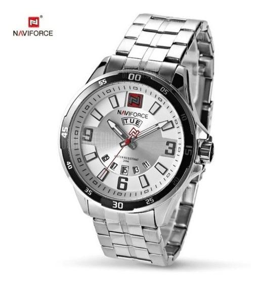 Relógio Naviforce 9106 Original Frete Grátis.