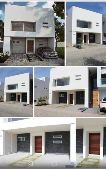 Venta Casa Coto Zanthe