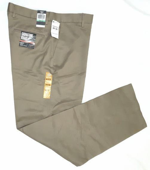 Pantalones Dockers Usados Pantalones Y Jeans Para Hombre Usado En Mercado Libre Mexico