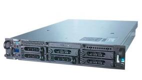 Servidor Dell Poweredge 2850 2 Xeon 3.0g 6 Giga 4 Hd 146 G