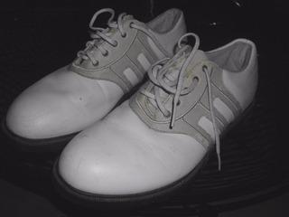 Zapatillas De Golf Marca adidas