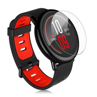 Film Amazfit Pace Templado Smart Watch Xiaomi Huami Pace