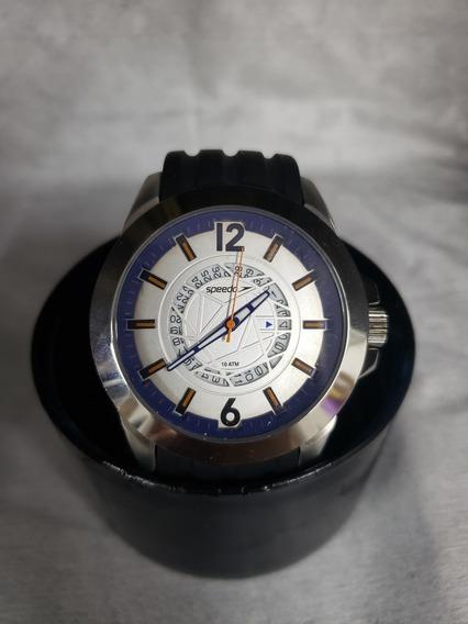Relógio Speedo 60066 (rl-3026) Analógico