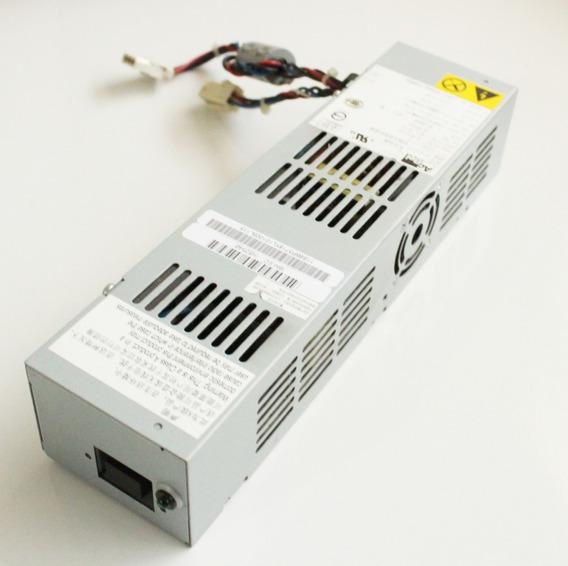 Fonte Powervault Dell Ibm 95p3718 Api6sg05 C/ Nf-e