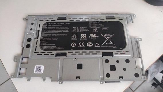 Bateria Tablet Asus Memo Pad Kow