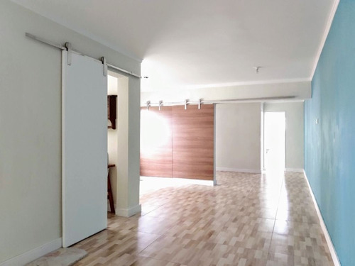Imagem 1 de 20 de Apartamento - Ap04258 - 69674046