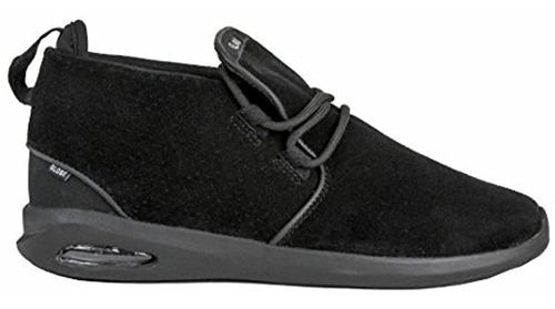 Globe Zapatos De Skate Nepal Lyt Para Hombre
