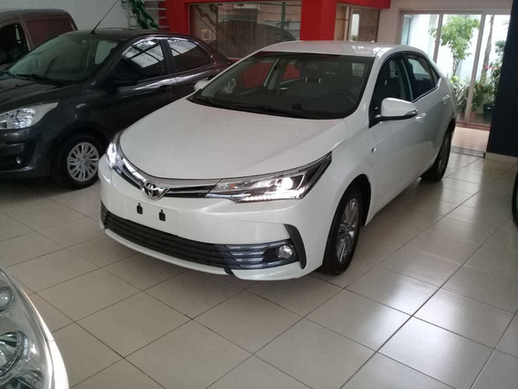 Toyota Corolla Xei Okm