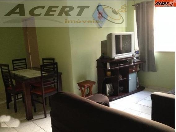 Venda Apartamento São Paulo Sp - 10483