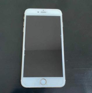 iPhone 6s Plus Golden 128g