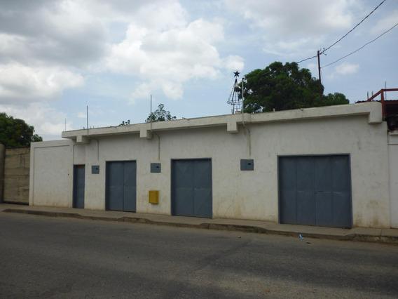 Local En Venta Parroquia Jose Gregorio 19-358 Ne