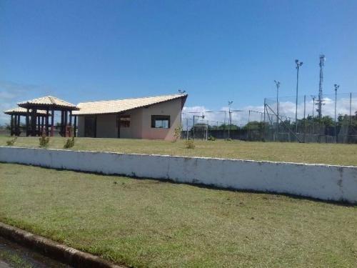 Terreno Em Condomínio Fechado, No J. Guacyra, Ref. 2737 L C