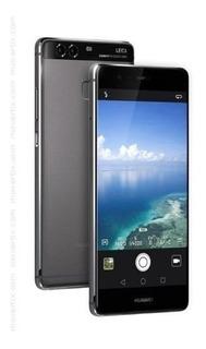 Celular Huawei P9 Mod. Eva-l09 Unico Con 2 Años De Garantia