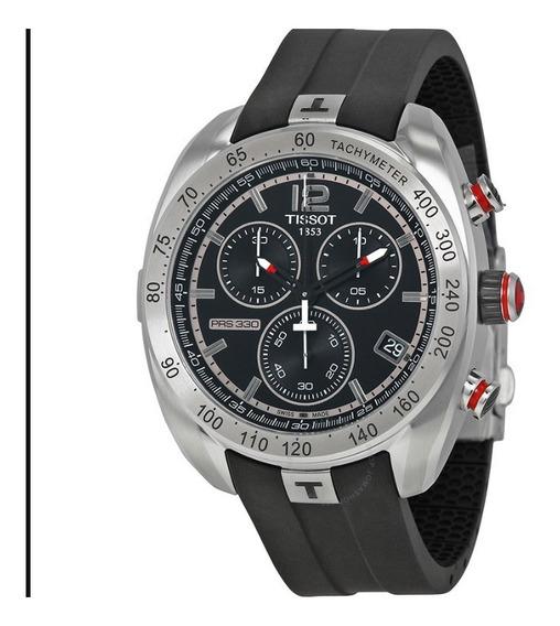 Relógio Tissot Original Modelo Prs 330.