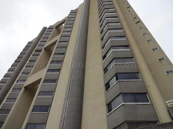 Apartamento En Venta Eg Mls #20-8526