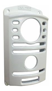 Protetor Interfone Intelbras Xpe 1001 Branco