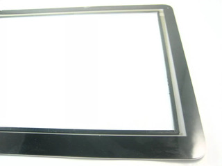 Touch Screen Tf103 Negro
