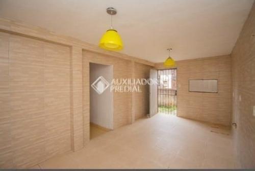 Imagem 1 de 15 de Apartamento - Rubem Berta - Ref: 338914 - V-338914