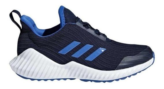Zapatillas adidas Forta Run Kids / Runnning / Niños