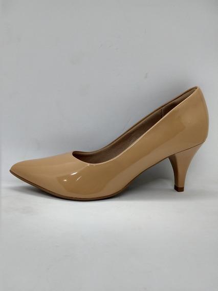 Zapato De Mujer Piccadilly Art. 745035 - Super Confort