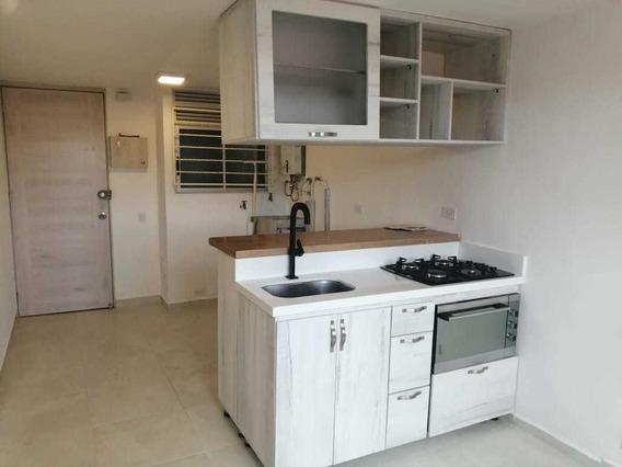 Apartamento En Venta. Marinilla, Antioquia