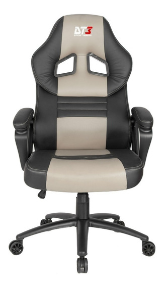 Cadeira Gamer Dt3 Sports Gts (11 Cores) + Nfe