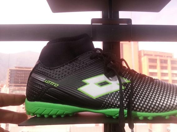 Zapatos Futsal Y Fútbol
