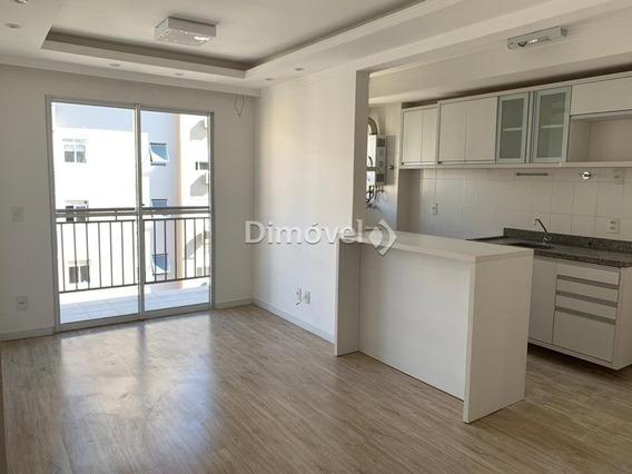 Apartamento - Tristeza - Ref: 20775 - V-20775