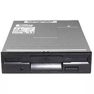 Disquetera Floppy 1.44 3 1/2 Garantia