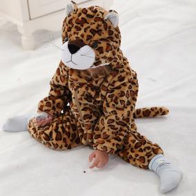 Roupas De Bebê Menino E Menina + Frete Gatis