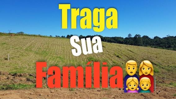91 Terrenos No Mercado Livre Próximo A Itapevi
