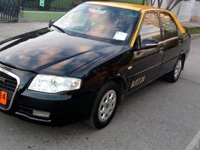 Sma C61 Taxi Con Derechos