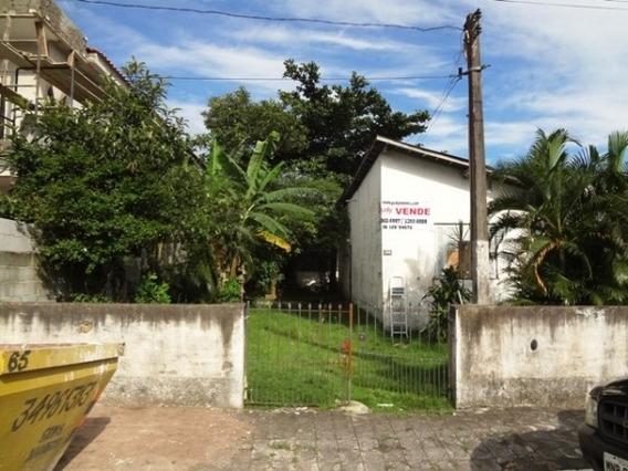 Venda Terreno Praia Grande Sp Brasil - 2698