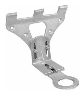 Soporte Universal Para Lavabo Sujetador De Lavabo Aluminio