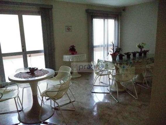 Apartamentos Na Mooca!! Venha Morar Na Mooca, Apartamento Com 1 Dormitório,muito Bem Localizado Com Portaria 24hs, Vários Comércios Na Região - Ap1390