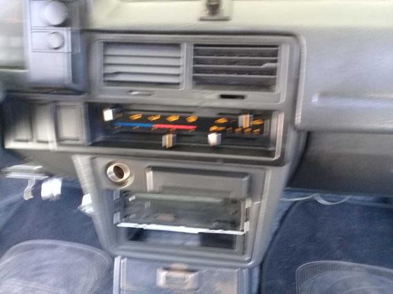 Mazda 323 Coupet 1993