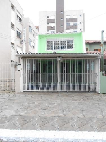 Imagem 1 de 15 de Casa - Santana - Ref: 308742 - V-cs31004837